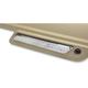 Chrome Plated Special Saddlebag Hinges - 3501-1011
