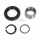 Countershaft Seal Kit - OSK0022