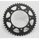 43 Tooth Rear Sprocket - 2-353244