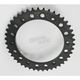Rear Sprocket - 2-569443