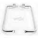 Chrome Saddlebag Support - 3501-1041