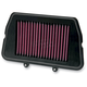 Factory-Style Filter Element - TB-8011