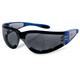 Shield II Sunglasses - ESH211