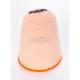 Foam Air Filters - 152902