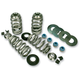 Endurance Beehive Valve Spring Kit for Screamin Eagle Heads - 1101