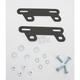 Headlight Extensions - 2001-0484