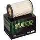 Air Filter - HFA2403