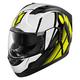 Hi-Viz Primary Alliance GT Helmet