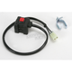 Yamaha Kill Switch - 0616-0065