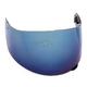 Iridium Blue GT2-1 Anti-Scratch Shield - KV12B4N1004