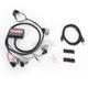 Power Commander Fuel Controller - FC17021