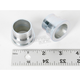 Wheel Spacer - 0222-0125