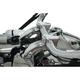 Handlebar Risers - XV19017