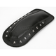 Studded Fender Bib for Solo Seat - 78069