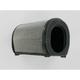 Factory Air Filter - NU-3255
