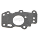 Oil Pump Gasket - C9390