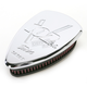 V102 Big Air Kit - BA-2020-08
