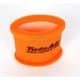 Foam Air Filter - 156100