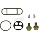Fuel Petcock Repair Kit  - 55-4007
