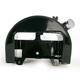 Black Winged Oil Tank - 0710-0162