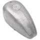 Gas Tank with Chrome Aero-Style Gas Cap - 0701-0437