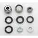 Rear Shock Bearing Kit - PWSHK-H17-021