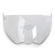 Light Smoke Shield for MX-9 Adventure Helmets - 8031104