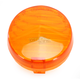 Replacement Amber Lens - 25-1270