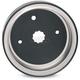 Alternator Rotor - 2112-0334