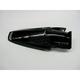 KTM Enduro Rear Fenders w/o Light - KT03067-001
