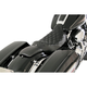 Black Boss Solo Seat - 76925