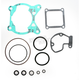 Standard/High-Compression Top-End Gasket Set - 0934-2889