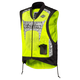 Mil-Spec Yellow Interceptor Reflective Vest