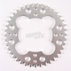ATV Aluminum Rear Sprocket