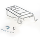 Expedition Rear Rack - 1510-0204