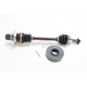Complete Rear Left/Right Axle Kit - 0214-1109
