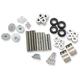 Docking Post Fastener Kit - 3521-0002