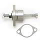 Manual Cam Chain Tensioner - 07-02001-29