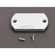 Smooth Master Cylinder Cover - BA-7640-00
