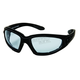 C-3SS Photochromatic On-A-Budget Sunglasses - C-3SS
