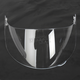 Clear Anti-Scratch Shield for AGV Numo Helmet - KV12B3A1001