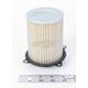 Air Filter - HFA3803