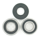 Rear Wheel Bearing Kit - PWRWK-P18-000