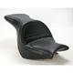 Explorer Seat - H04-09-029
