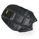 Black OEM-Style Replacement Seat Cover - 0821-1409
