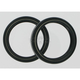 Fork Seals for Showa 43mm Upside Down Forks - 43mm x 54mm x 9.5mm - 0407-0130