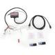 Power Commander Fuel Controller - FC22901