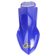 Reflex Blue Front Fender - YA04846-089