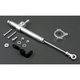 Steering Damper Kit - 0414-0410
