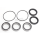 Rear Wheel Bearing Kit - 301-0362